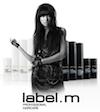 label.m España