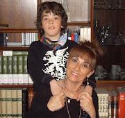 Joan Jordi i àvia
