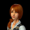 Vivienne Everett
