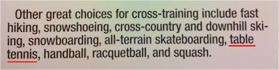 Balls of Fury indeed.