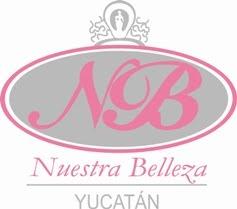 Nuestra Belleza Yucatan