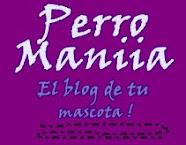 Afilia el nuestro blog en el tuyo =)