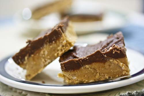 chocolate+peanut+butter+squares+two.jpg