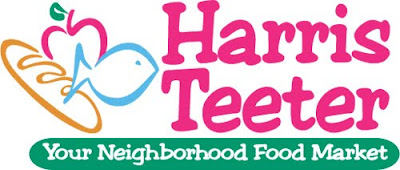 Search Harris Teeter Locations using www.harristeeter.com Store Locator