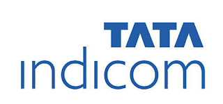 Tata My Account Online at www.tataindicom.com/myaccount.aspx