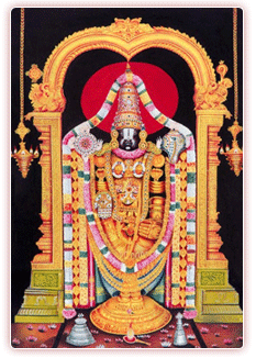 www.ttdsevaonline.com - Tirupati Darshan Online Booking - Ttd online Booking