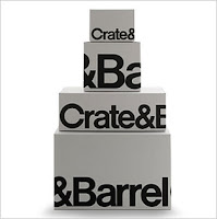 CrateAndBarrel Registry - www.CrateAndBarrel.com/gift-registry
