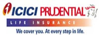 icici prudential login -www.iciciprulife.com