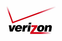 Verizon Storm Software Upgrade