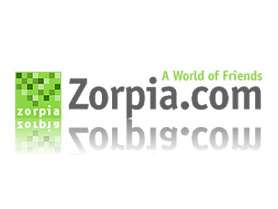 Zorpia Chat Room