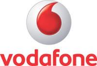 VodaFone PxtWorld Australia at pxt.vodafone.com.au/live
