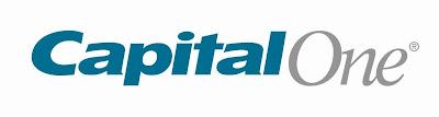 www.capitalone.com/autoloans/ | capitalone.com login into AutoLoans