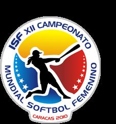 Mundial de sotfbol