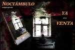 Visita la web de 'Noctámbulo'
