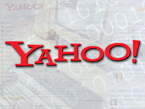 News On yahoo