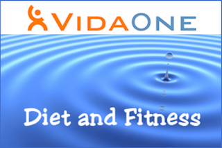 VidaOne Diet and Fitness 3.6.2