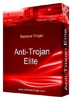 Anti-Trojan Elite 5.2.4