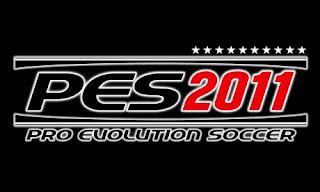 Parche para PES 2011