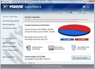 PGWARE SuperRam 6.12.20.2010