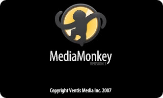 MediaMonkey 3