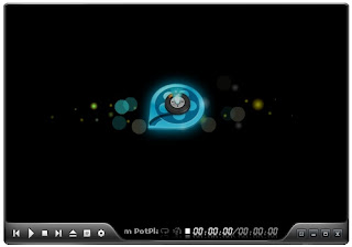 Daum PotPlayer 1.5.26310