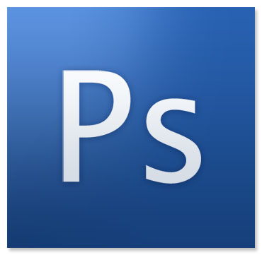descargar photoshop cs3 gratis en espanol completo para windows 7