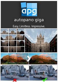 Kolor Autopano Giga 2.5