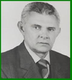 12º - PRESIDENTE - 1993