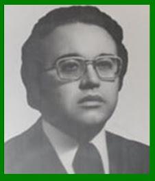 3º  PRESIDENTE - 1977