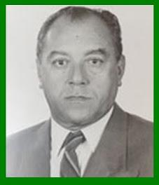 4º PRESIDENTE - 1979
