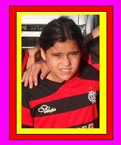 SAMARA SABRIELLY LINHARES DE MORAIS