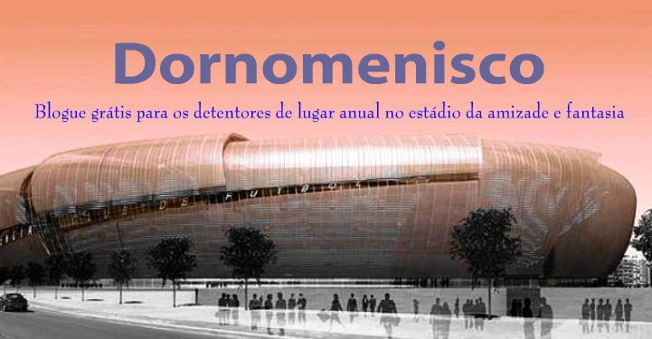 dornomenisco