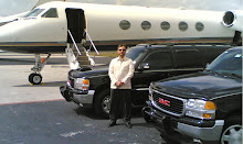 HIGH PRIORITY EXECUTIVE & DIPLOMATIC TRANSPORT