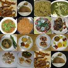Dabbus RecipesSurali Chi Wadi or Khandvi