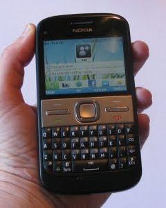 mobiles mania nokia e5 review specs price apps manual rh mobilemania786 blogspot com Nokia N Series Nokia N Series