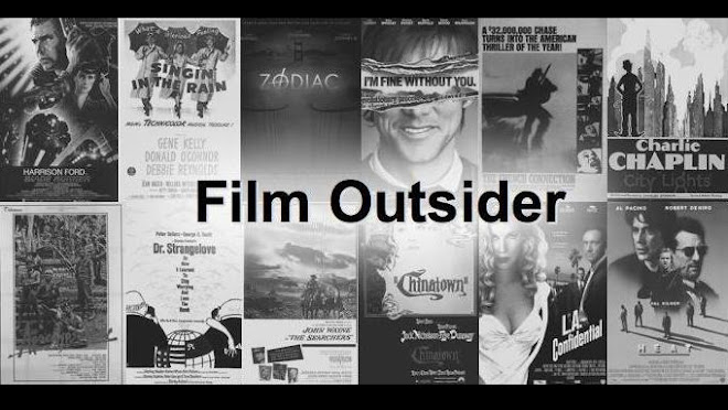 Film Outsider