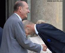 Zidane sigue a los cabezazos