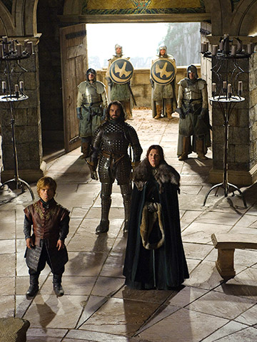 game of thrones wallpaper hbo. game of thrones wallpaper hbo.
