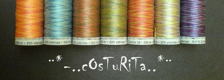 costuritapx