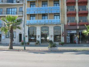 Hotel Kennedy Nova