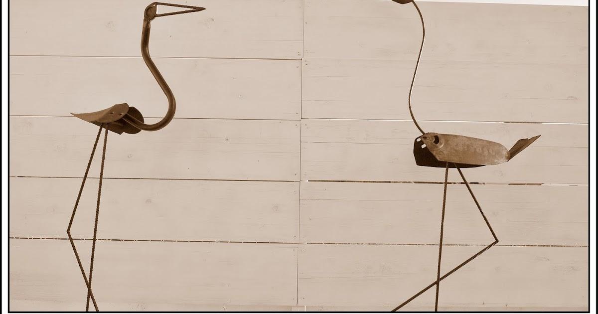 Office de tourisme du pays de hasparren et de la bastide clairence exposition de sculptures - Office de tourisme hasparren ...