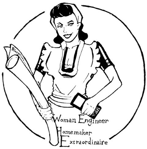 Tanaya Poribar Porijon Qualities Of A Good Homemaker