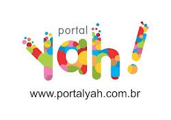 Portal Yah