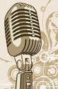 Chansons sous-titrées