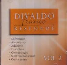 DIVALDO FRANCO / RESPONDE: