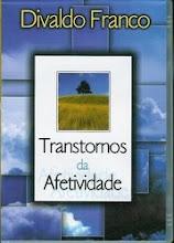 TRANSTORNOS DA AFETIVIDADE