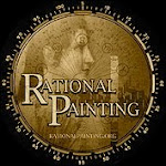 Rational painting