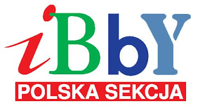 Nominacje do Ibby