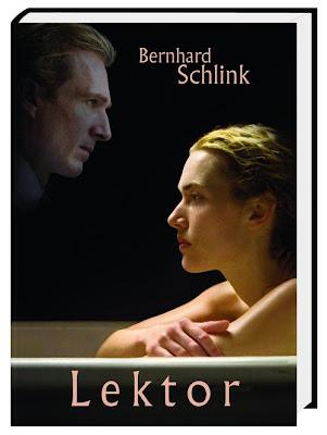 Bernhard Schlink. Lektor.