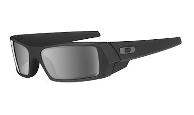 8 - Sun Glasses